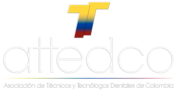 Attedco