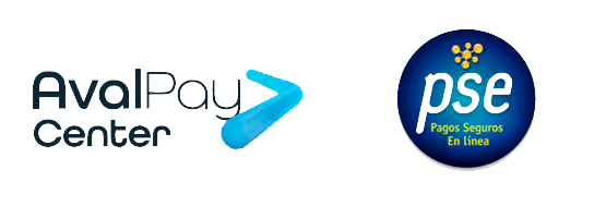 Attedco - Pagos seguros Aval Pay Center - PSE